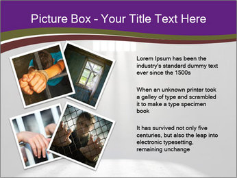 0000080505 PowerPoint Template - Slide 23
