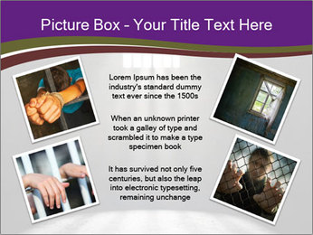 0000080505 PowerPoint Template - Slide 24