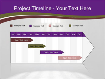 0000080505 PowerPoint Template - Slide 25