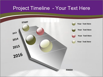 0000080505 PowerPoint Template - Slide 26