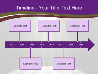 0000080505 PowerPoint Template - Slide 28