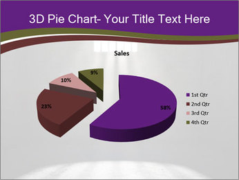 0000080505 PowerPoint Template - Slide 35