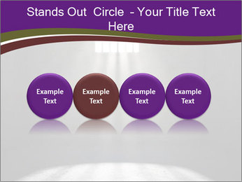 0000080505 PowerPoint Template - Slide 76