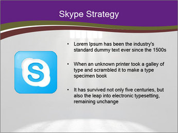0000080505 PowerPoint Template - Slide 8
