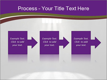 0000080505 PowerPoint Template - Slide 88