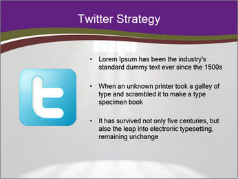 0000080505 PowerPoint Template - Slide 9