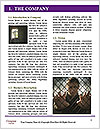 0000080505 Word Templates - Page 3