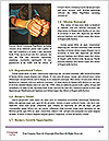 0000080505 Word Templates - Page 4