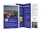 0000080506 Brochure Template