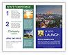 0000080506 Brochure Templates