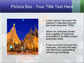 0000080506 PowerPoint Templates - Slide 13