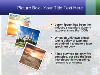 0000080506 PowerPoint Templates - Slide 17