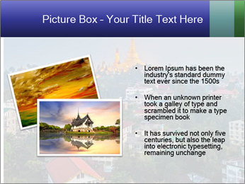 0000080506 PowerPoint Templates - Slide 20