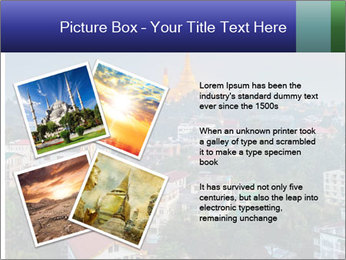 0000080506 PowerPoint Templates - Slide 23