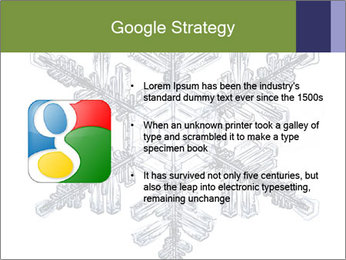 0000080507 PowerPoint Template - Slide 10