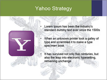 0000080507 PowerPoint Template - Slide 11