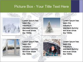 0000080507 PowerPoint Template - Slide 14