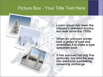 0000080507 PowerPoint Template - Slide 17