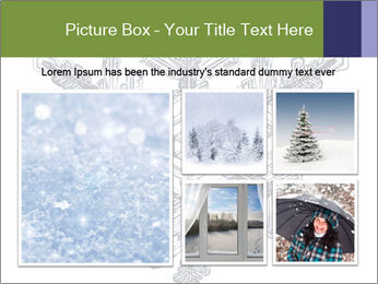 0000080507 PowerPoint Templates - Slide 19