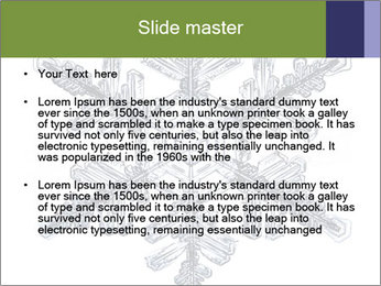 0000080507 PowerPoint Templates - Slide 2