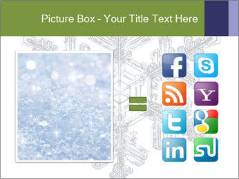 0000080507 PowerPoint Template - Slide 21