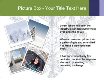 0000080507 PowerPoint Template - Slide 23