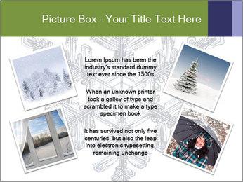 0000080507 PowerPoint Templates - Slide 24