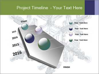 0000080507 PowerPoint Templates - Slide 26