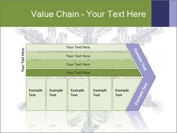 0000080507 PowerPoint Templates - Slide 27