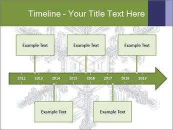 0000080507 PowerPoint Template - Slide 28