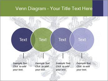 0000080507 PowerPoint Templates - Slide 32