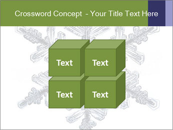 0000080507 PowerPoint Templates - Slide 39