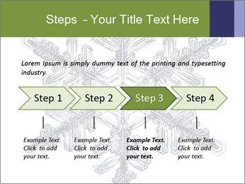 0000080507 PowerPoint Template - Slide 4