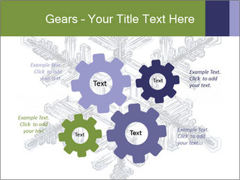 0000080507 PowerPoint Templates - Slide 47