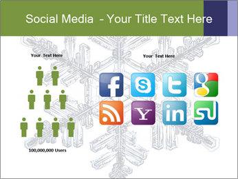 0000080507 PowerPoint Template - Slide 5