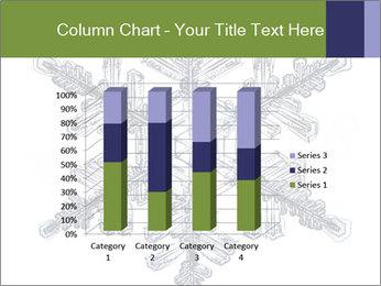 0000080507 PowerPoint Templates - Slide 50