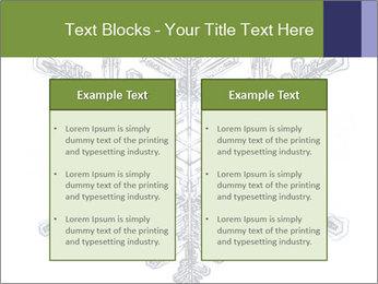 0000080507 PowerPoint Templates - Slide 57