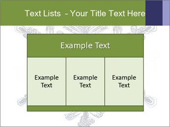 0000080507 PowerPoint Templates - Slide 59