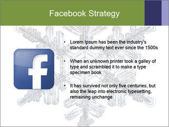 0000080507 PowerPoint Template - Slide 6