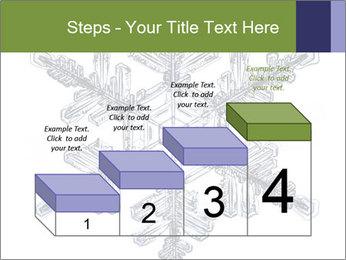 0000080507 PowerPoint Template - Slide 64