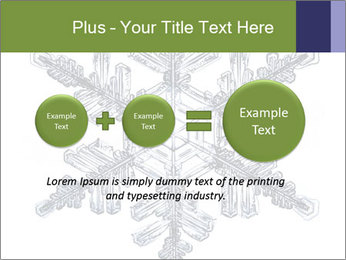 0000080507 PowerPoint Templates - Slide 75