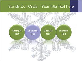 0000080507 PowerPoint Template - Slide 76