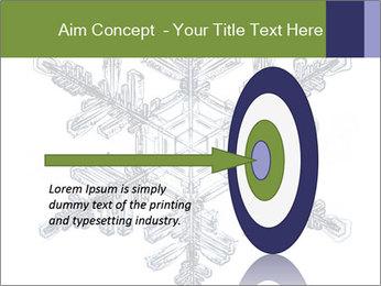 0000080507 PowerPoint Template - Slide 83
