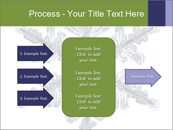 0000080507 PowerPoint Template - Slide 85