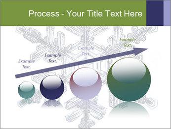 0000080507 PowerPoint Templates - Slide 87
