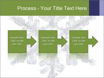 0000080507 PowerPoint Templates - Slide 88