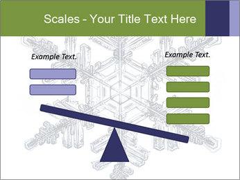 0000080507 PowerPoint Templates - Slide 89