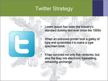 0000080507 PowerPoint Template - Slide 9