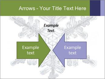 0000080507 PowerPoint Templates - Slide 90