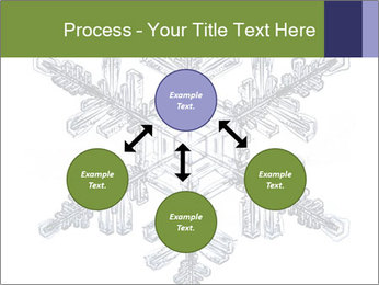 0000080507 PowerPoint Templates - Slide 91